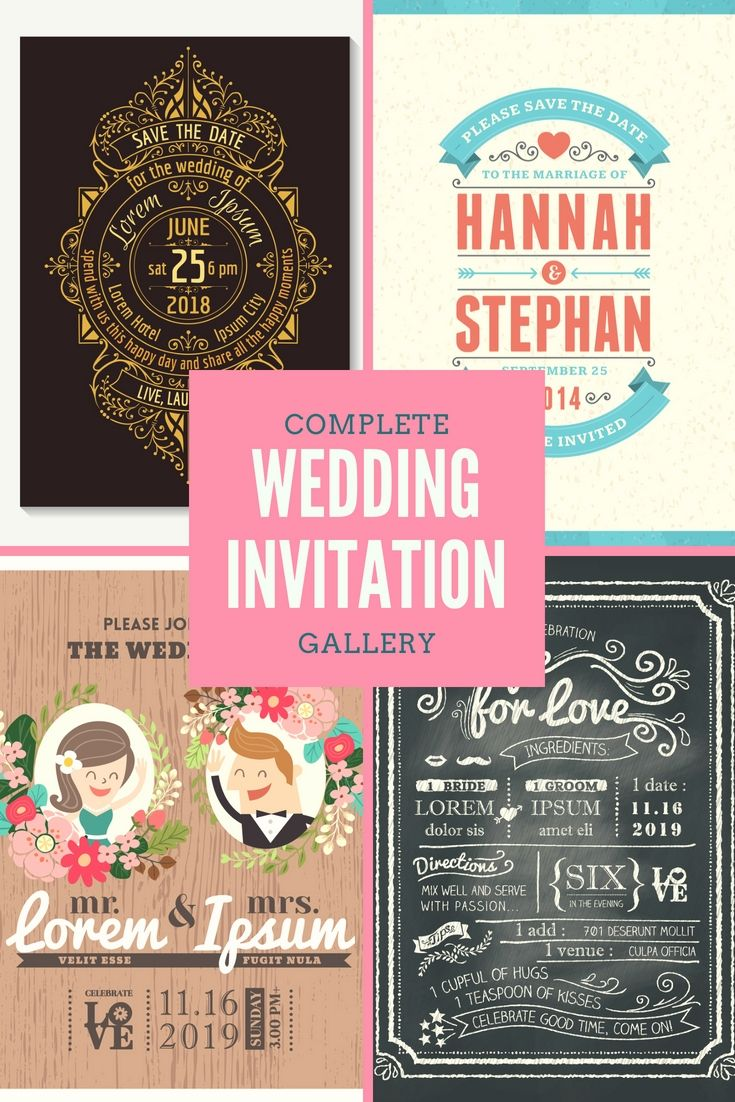 how expensive are wedding invitations