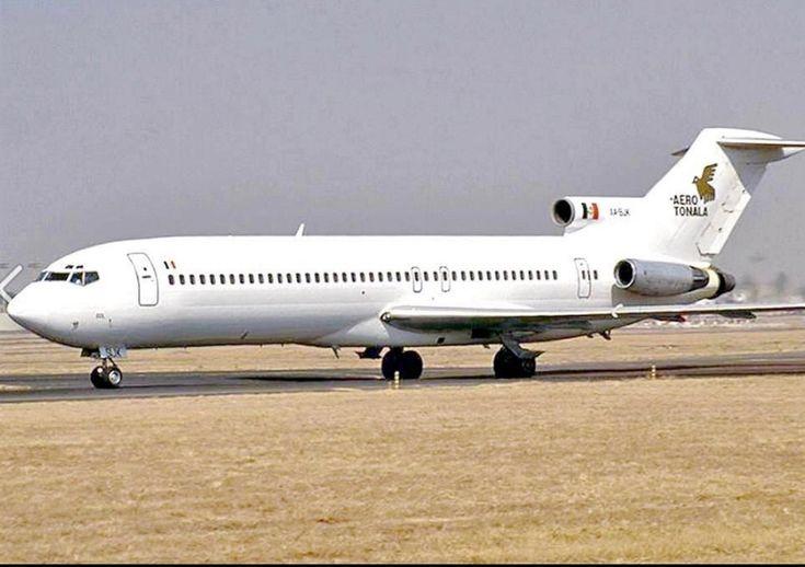 Pin De Fabricio Guerrero En Aviation