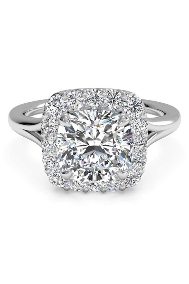 6 Classic Engagement Rings That Will Always Be In Style
