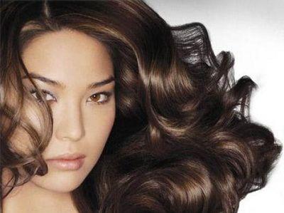 Cara Alami Untuk Rambut Sehat | Herbal untuk Membuat Rambut tetap Sehat