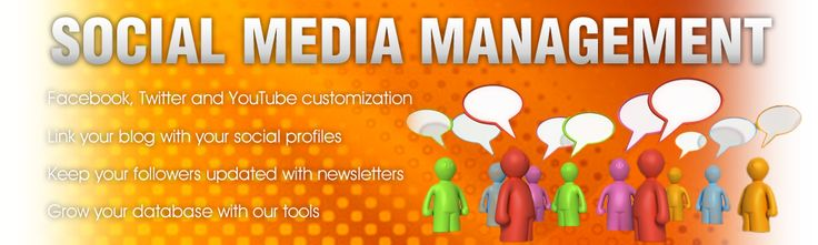 Enhance your social media presence with the help of the best social media Management & marketing experts at Local Media Solutions UAE.