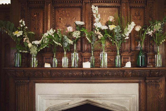Gorgeous Reception Ideas Pinterest Wedding Altar