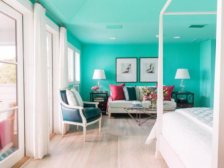 White House Master Bedroom 2016 dream bedroom pinterest my dream bedroom pinterest. master bedroom