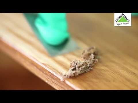 Sverniciatura mobili ~ Oltre fantastiche idee su sverniciare mobili in legno su