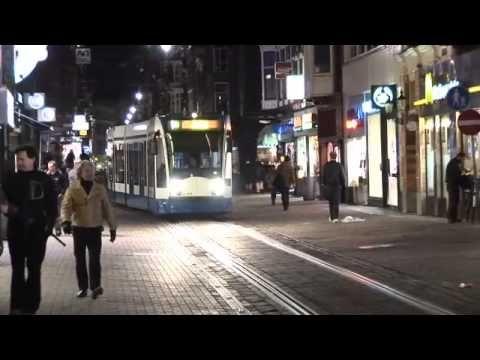 Zoom.nl video - Avond en Nachtopnamen