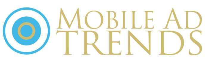Sign up for the Mobile Ad Trends newsletter here:
