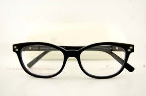 detalles acerca de nuevo swarovski marcos de anteojos sk 5003 001 negro para mujer authentic mostrar ttulo original eyeglasses swarovski and for women