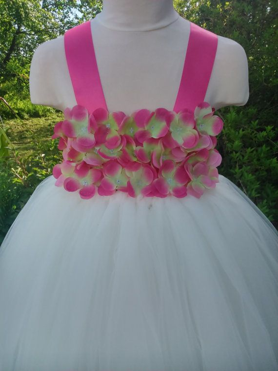 https://www.etsy.com/listing/233161564/ivory-tutu-dress-flower-girl-tutu?ref=shop_home_active_1