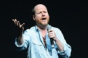 Listen To Joss Whedon Put Shakespeare's Words To Music