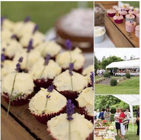 Some photos from the fantastic garden party Jessie attended last week to support Eureka Mums. Such a gorgeous day; many thanks to Gorgi and Claire for hosting and Sheridan for the gorgeous photographs.