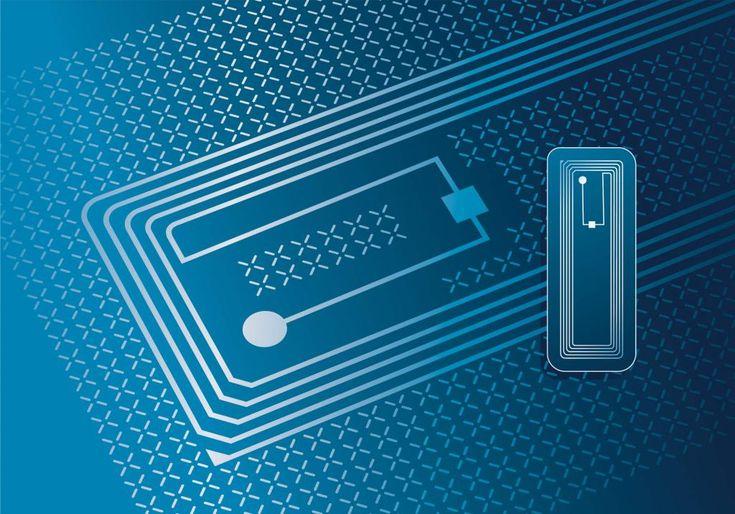 RFID – Smart Labels zur Produktkennzeichnung.Intelligente Etiketten mit RFID Transponder lösen den Barcode ab.Smart Label, RFID-Tag oder nur Tag, RFID-Transponder, RFID-Etikett, wie auch immer man es nennt, hinter allem steckt eines: RFID-Technik.Wie funktioniert ein RFID lesegerät Für den Kunden wäre die Veränderung gar nicht mal so groß, aber manche Supermarktkassiererin sehnt sicherlich den Tag herbei,...