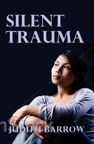 Silent Trauma, fiction built on fact around the DES story, now available on Kindle! I have read this...amazing Judith