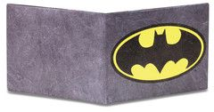 Mighty Wallet - Batman | Paper Products Online