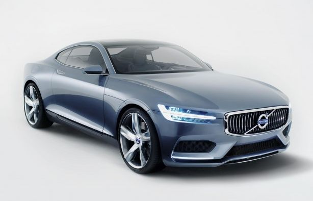 2018 Volvo C90 Coupe Release Date & Price - http://www.carreleasereviews.com/2018-volvo-c90-coupe-release-date-price/