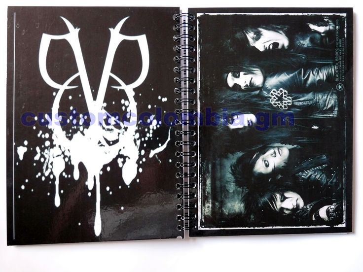 http://customcolombia.blogspot.com.co/search/label/cuadernos personalizados