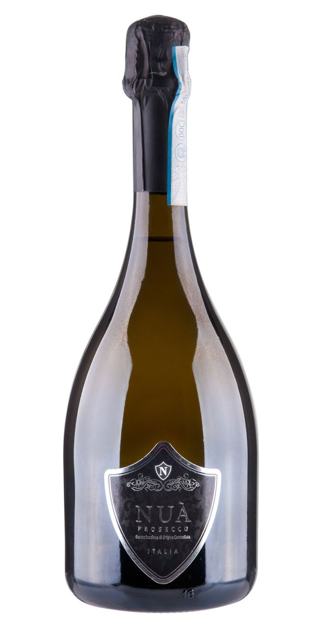Food Angles Limited - Nua DOC Italian Prosecco Spumante NV 75cl (Case of 6), £44.99 (http://www.foodangles.com/nua-doc-italian-prosecco-spumante-nv-75cl-case-of-6/)