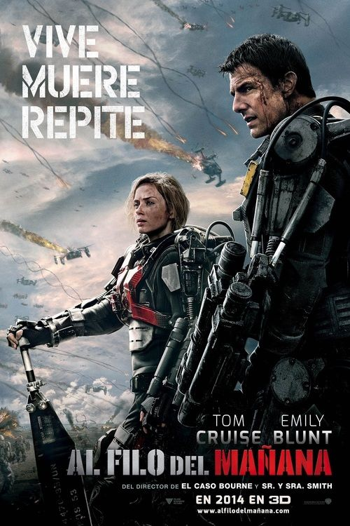 (LINKed!) Edge of Tomorrow Full-Movie | Download  Free Movie | Stream Edge of Tomorrow Full Movie HD Download Free torrent | Edge of Tomorrow Full Online Movie HD | Watch Free Full Movies Online HD  | Edge of Tomorrow Full HD Movie Free Online  | #EdgeofTomorrow #FullMovie #movie #film Edge of Tomorrow  Full Movie HD Download Free torrent - Edge of Tomorrow Full Movie