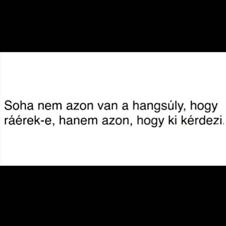 #ikozosseg #instahun #mik #magyar #instamania