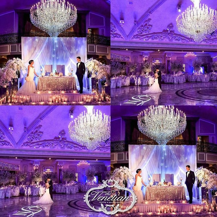 wedding destinations in new jersey%0A The Venetian  Garfield  New Jersey  Wedding