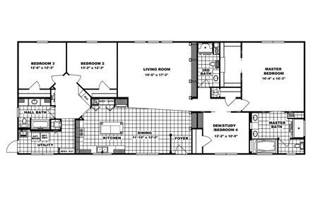 House Plans in addition 057h 0027 moreover Default further 1200 Sq Ft Ranch Home Design in addition House Garage Plans. on ranch floor plans walk out