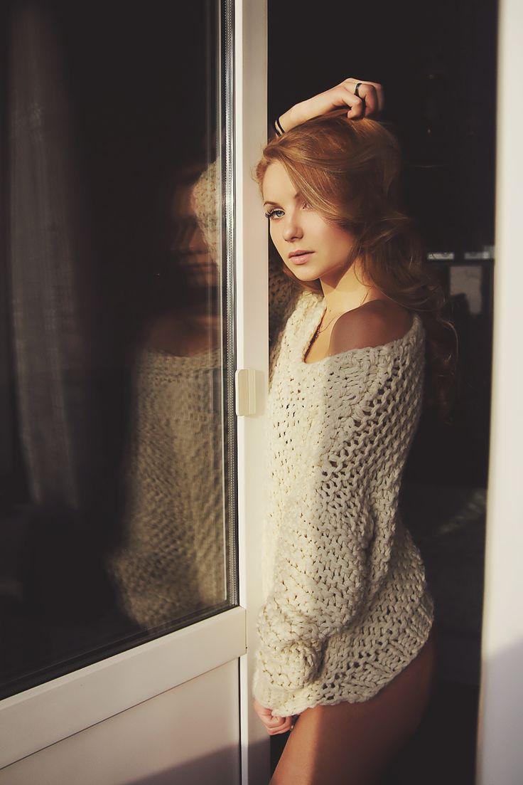 Sweety by Mary Ilyina on 500px