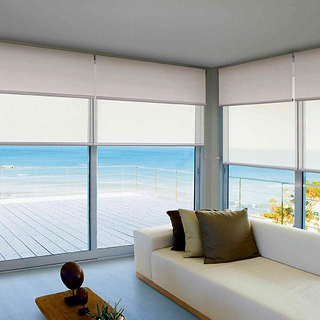 66 best Persianas images on Pinterest Bar decorations, Bedroom and - persianas modernas