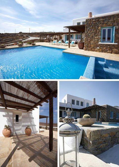 Modern Greek Homes 57 best greek home images on pinterest | santorini greece, greek