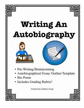 write autobiographical essay middle school Essay writing guide i am going to write about the first day at secondary school autobiography i am going to write about the first day at secondary school.