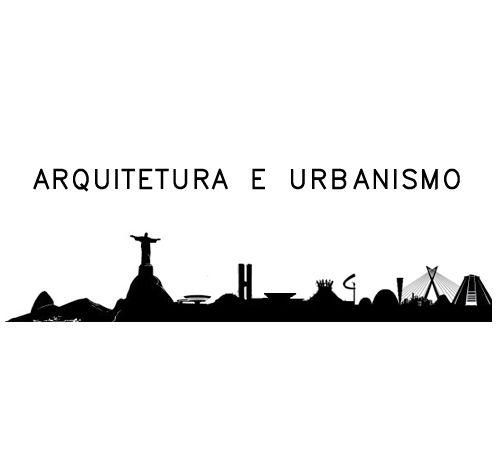 Skyline Monumentos da Arquitetura | Uzinga Presentes Criativos - Loja de Presentes Criativos e Diferentes