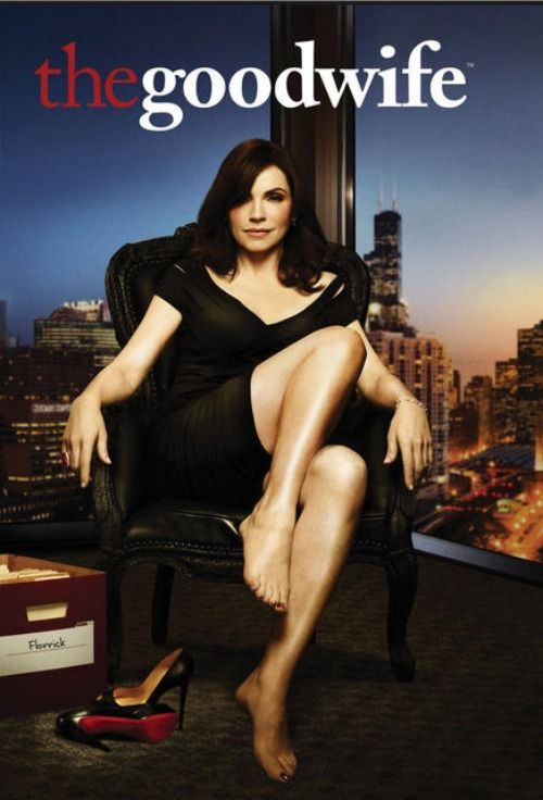 The Good Wife, watch free online, watch full episodes
