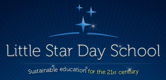 New business directory listing - Little Star Day School – Seefeld - http://engdex.ch/bd/little-star-day-school-seefeld/ - Little Star Day School - sustainable education for the 21st century!