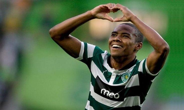 Com Júnior Urso voltando para o futebol chinês, o Atlético-MG já está em busca um jogador para suprir a perda e mira a contratação de Elias, ex-Corinthians.