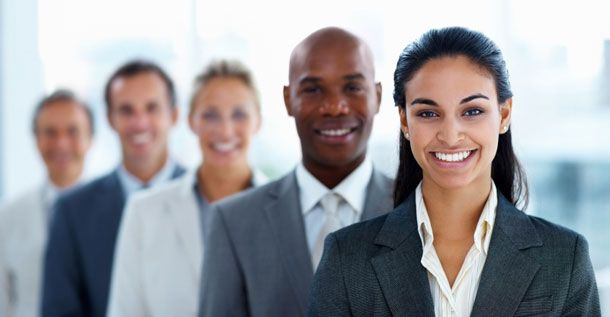 This dissertation Examines Managing Workforce Diversity An Examination of McDonald's Workplace Diversity Strategy. High Quality HRM Dissertation Editing. Best HRM Dissertations at Affordable Prices. Dissertation Topics Includes: Training and Development, HR in Practice, HR Theory, Employee Welfare, Staff Turnover, Recruitment, Performance Management, Appraisals, Motivation, Strategic HRM, Job Satisfaction, Staff Retention, Culture and Diversity.