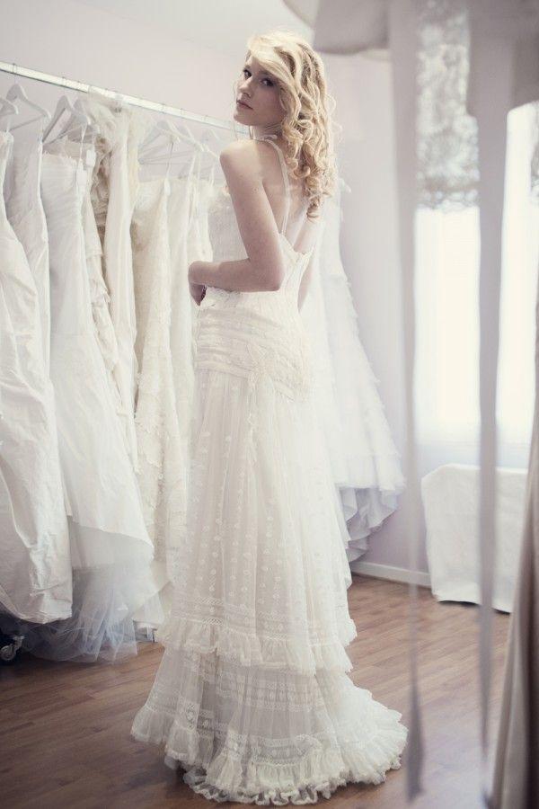 ... Robes de mariage princier, Tendances de robes de mariée et Robes de