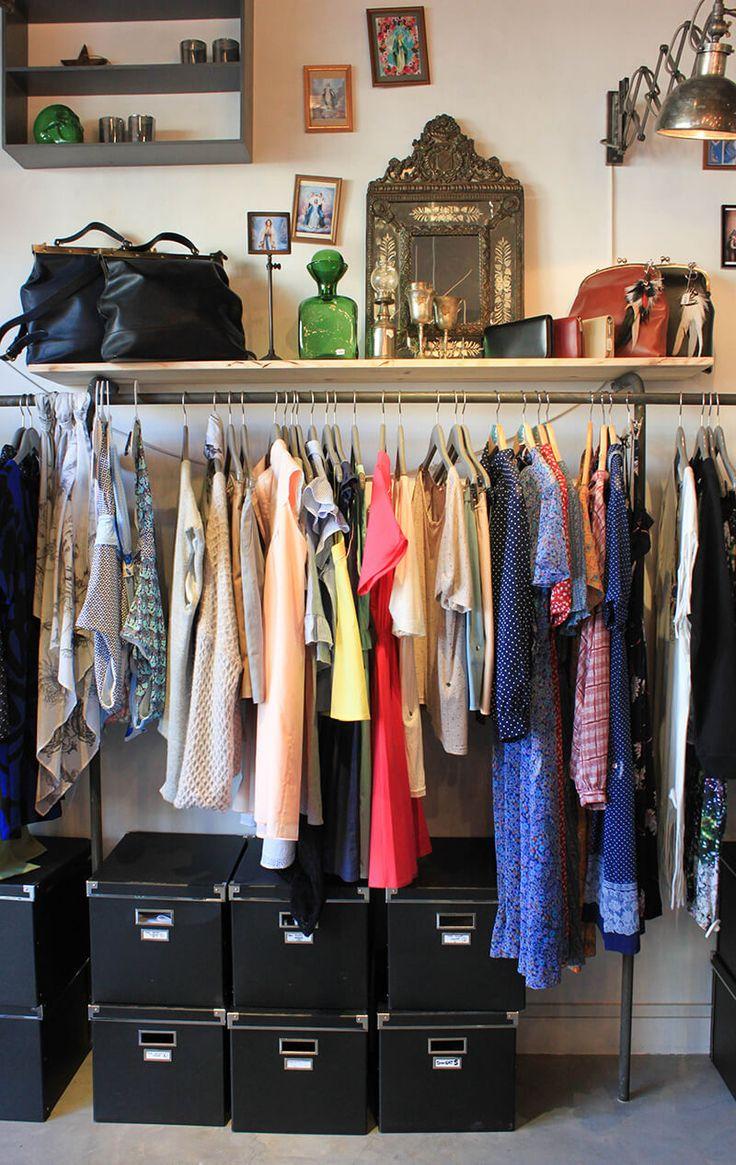 Shopping déco : Babel, à Paris - FrenchyFancy