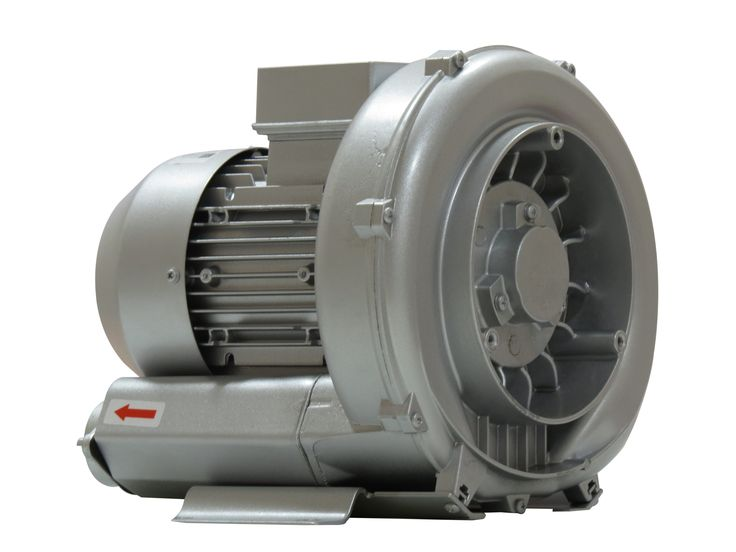 Dynavac® Ring Blowers are designed for the conveying of air as well as for generating pressure or vacuum. Industrial Ring Blowers are known by many different names across the world. They are also referred to as Regenerative Blower, Side Channel Blower, Turbine Blower, Ring Compressor, Industrial Vacuum Blowers, Vortex Blower etc. Read more...http://www.dynavac.in/