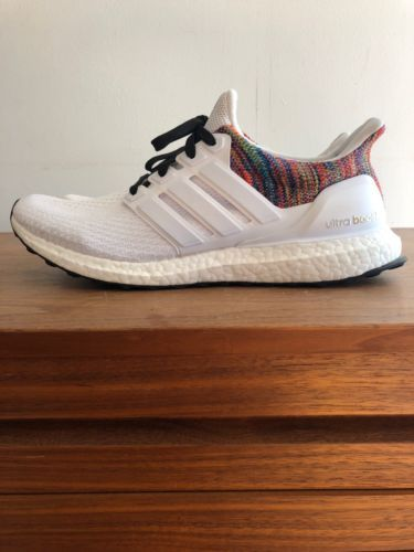 21f62347468 Details about UltraBOOST 4.0