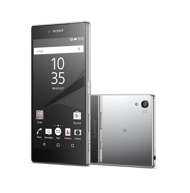 Sony Xperia Z expected price India is about Rs. 49,999 & will launch on 30th October, 2015