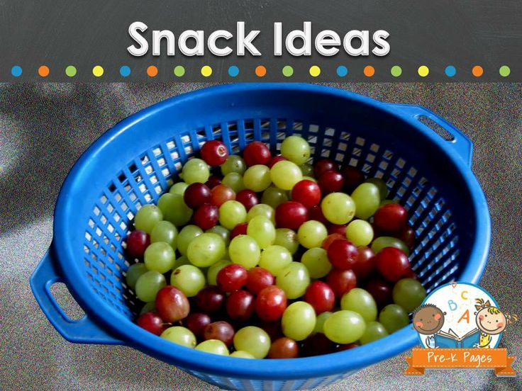 Classroom Snack Ideas Kindergarten ~ Images about cooking in the classroom on pinterest