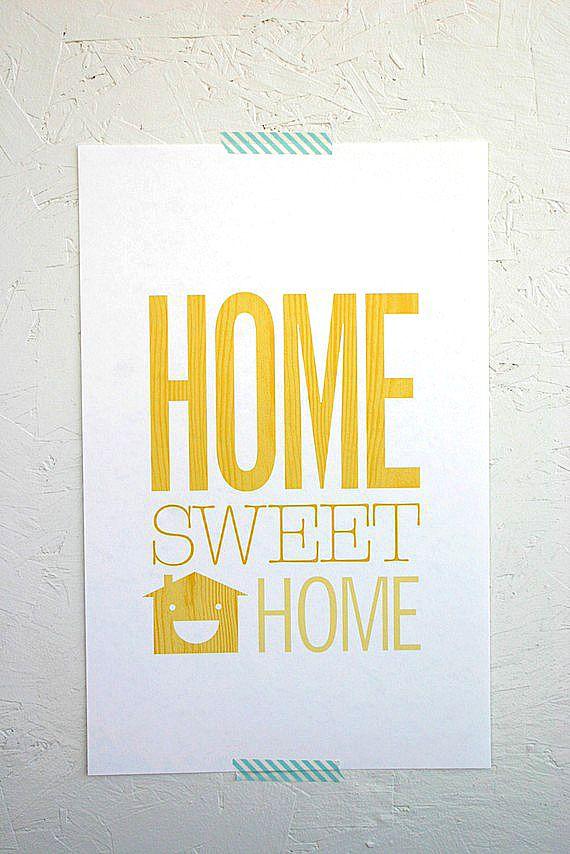 home-sweet-home-SparklePower-.jpg (570×854)