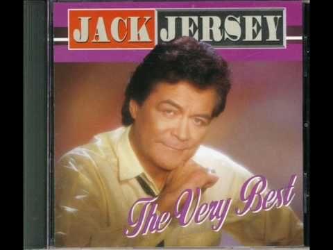 jack jersey - blue brown eyed lady.wmv