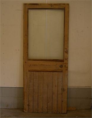 Specialists In Antique Bathrooms, Cast Iron Radiators, Brass Door Knobs,  Reclaimed Flooring