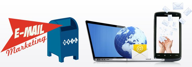Focusing on Email Distribution over millions of targeted customers across the globe - http://goo.gl/zRDpTD #emailmarketing