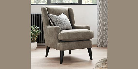 Buy Greenwich From The Next Uk Online Shop Sofa Chair Chair