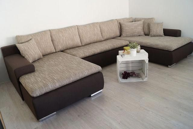 Moebel - Furniture - Sofa - Couch - Möbelhaus ...