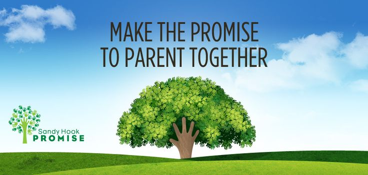 Sandy Hook Promise - I signed up!  Will you?     Please wear green on 12/14/13 in remembrance of the victims of this tragedy.