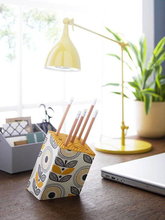 office-pencil-holder.jpg 550×733 piksel