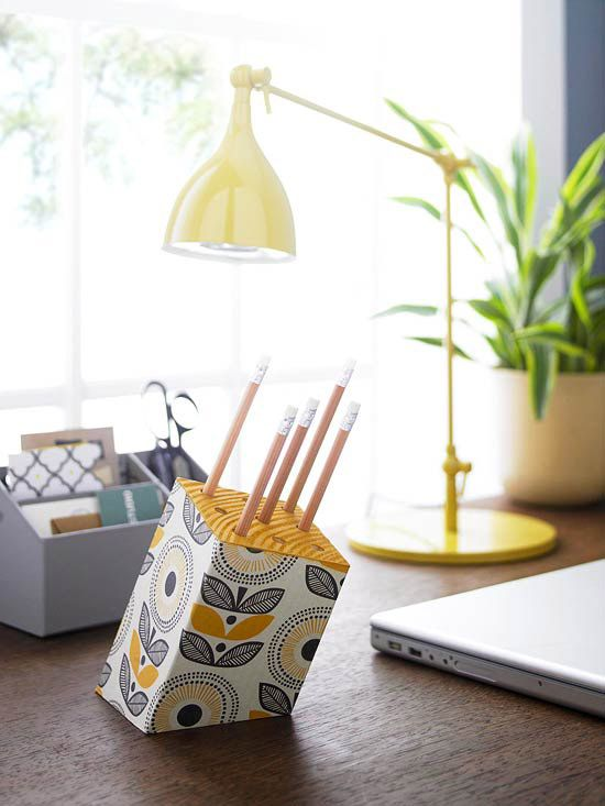 office-pencil-holder.jpg 550×733 piksel