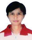 Ika Yuliana Rochmawati  Indonesia Archery  Olympics