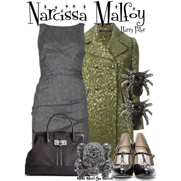 8 best Research - Narcissa Malfoy images on Pinterest ...
